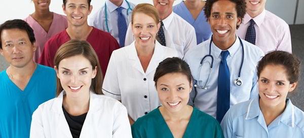 Medical Linen Service
